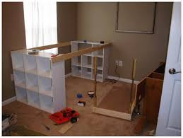 Ikea Schlafzimmer Raumteiler Uncategorized Ehrfürchtiges Schlafzimmer Mit Raumteiler Mit Die