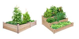 bed home depot black friday ad home depot up to 62 off raised garden beds 3 tiered cedar bed