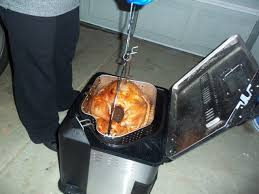 butterball fried turkey frying your turkey butterball