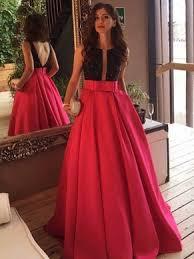 long prom dresses tea length prom dresses millybridal org