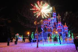 celebration of lights o fallon mo flowy celebration of lights f95 in stunning image selection with