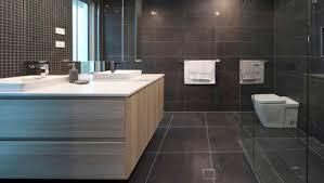 Home Decor London Bathroom Design London Impressive Decor Top Bathroom Design London