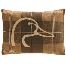 home design unlimited home decor creative ducks unlimited home decor room ideas