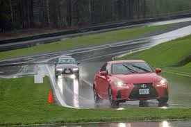 lexus is 200t coupe lexus is200t a rear drive winter warrior you bet exhausted ca