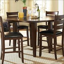 cheap dining room set kitchen cheap dining room table sets white kitchen table set