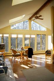 vaulted ceiling design ideas vaulted ceiling living room ideas google search new house