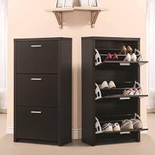 ikea shoe storage cabinet black ikea shoe storage cabinet