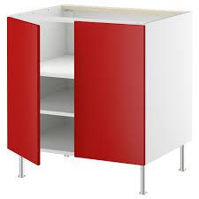 Ikea 2 Door Cabinet 90 Best Ikea Images On Pinterest Ikea Birches And Kitchen