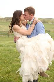 wedding dresses derby rustic kentucky derby wedding burnett s boards wedding inspiration