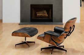 eames lounge chair and ottoman office snapshots
