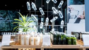 muji creates a blueprint for expanding in the u s where