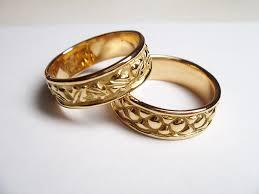alliance de mariage pas cher bague de mariage pas cher des astuces dans cet article