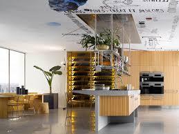 meuble suspendu cuisine meuble suspendu cuisine unique meuble suspendu au plafond de
