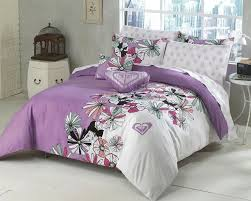 bed bath and beyond murfreesboro buy full comforter sets from bed bath beyond best lay it down