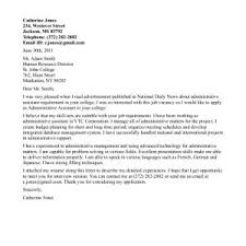 examples salary requirements cover letter including salary expectations cover request sample