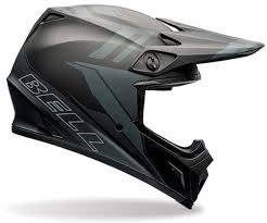 motocross helmets ebay bell mx 9 helmet off road dirt bike mx motorcycle dot ebay