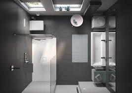 badezimmer klein ratgeber mit hilfreichen ideen für kleine badezimmer
