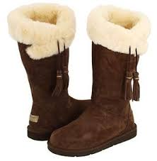 cheapest womens ugg boots uncategorised 38 best my uggs collection images on uggs shoes and