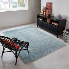 tapis shaggy 10 best tapis images on salons carpets and chic