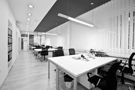 Small Office Space For Rent Nyc - when most people think about where the freelance economy is