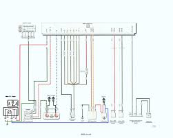 how to hook up low voltage outdoor lighting wiring diagram for outdoor lighting fresh low voltage landscape