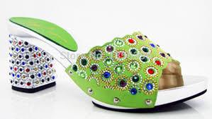 Wedding Shoes Kl Online Get Cheap Shoes Kl Aliexpress Com Alibaba Group