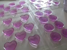 cheap bridal shower favors best 25 cheap bridal shower favors ideas on cheap