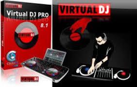 full version virtual dj 8 dj pro 8 crack mac serial number 100 working