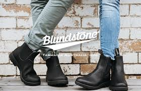 blundstone womens boots canada blundstone brand products canadian footwear sneakers boots