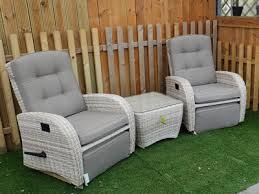 high back garden chairs supportive u0026 comfortable