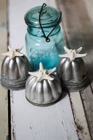 Nautical Decor Ideas Beach And Nautical Crafts Ideas For Diy Nautical And Beach Projects