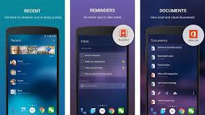 android launchers best android launchers 2017 to kick start your phone tech ribs