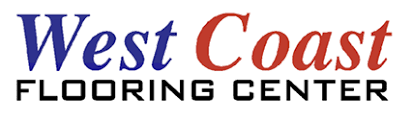 coast flooring temecula carpet hardwood laminate floors