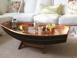 canoe coffee table for sale coffee beachwood ohio archives brickrooms interior design unique