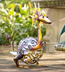 Solar Garden Ornaments Outdoor Decor 57 Best Plow U0026 Hearth Images On Pinterest Hearth Drums And