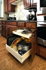 kitchen counter storage ideas fantastic kitchen countertop shelf kitchen countertop storage