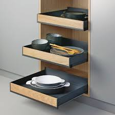 images of kitchen furniture kitchen furniture furnishings design products dot 21