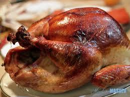 the best roast turkey and brine recipe printable recipe mixed
