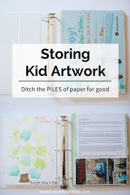 How High To Hang Art Best 25 Hang Kids Artwork Ideas On Pinterest Displaying Kids