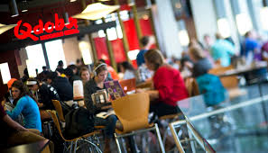 Vermont travel tech images Virginia tech dining halls ranked jpg