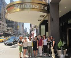 Marriott Residence Inn Floor Plans by Residence Inn Times Square Nyc Home Away From Home Coast 2