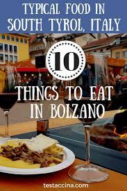 cuisine et d駱endance 41 best italy travel the dolomites images on