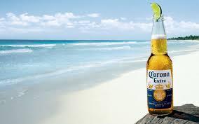 is corona light beer gluten free major goolsby s