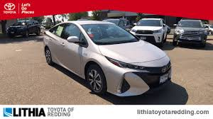 toyota car 2017 lithia toyota of redding new u0026 used cars redding ca serving red