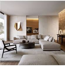 best 25 l couch ideas on pinterest l sofas l shaped sofa and