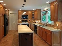 kitchen lighting ideas for small kitchens kitchen light fixture ideas for lighting ideas for a small kitchen