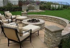 patio u0026 pergola free patio design software online garden planner