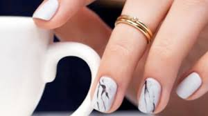 best nail art for short nails beginners top nail compilation at