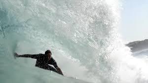 marc lacomare offshore on vimeo