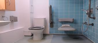 disabled bathroom design disabled bathrooms bolton fitters easy access disabled bathroom